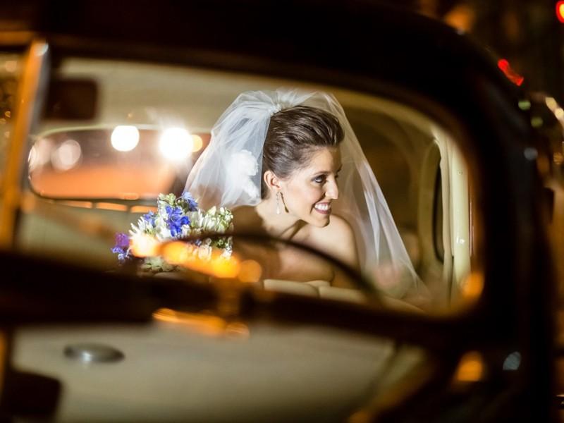 fotografia casamento sao paulo 008