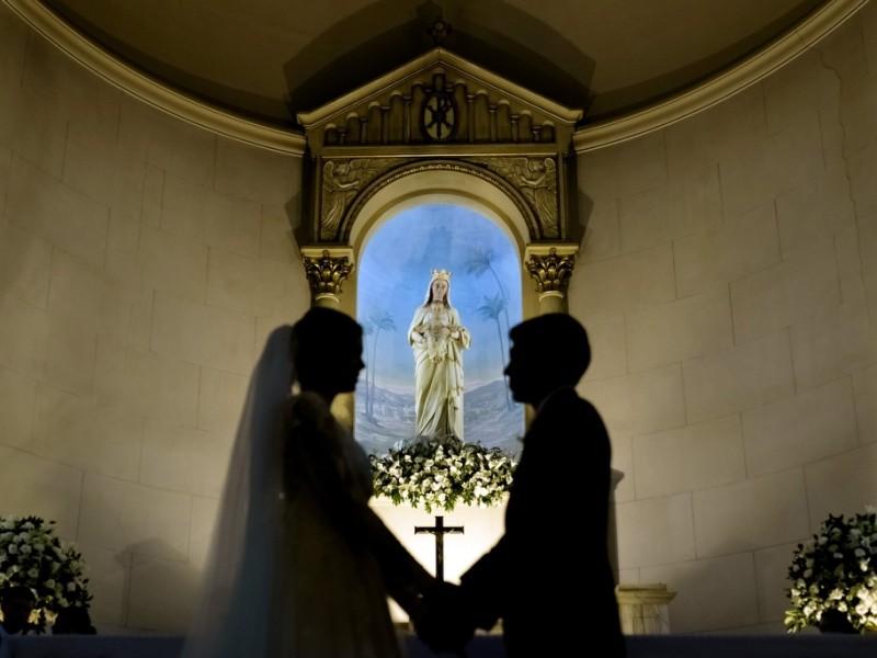 fotografo casamento capela do sion sp 31
