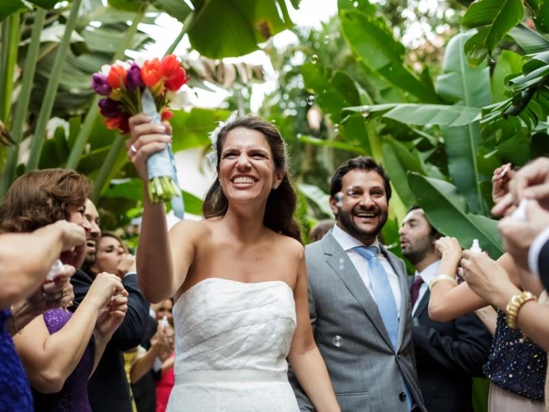 fotografo casamento hotel santa teresa rj 29