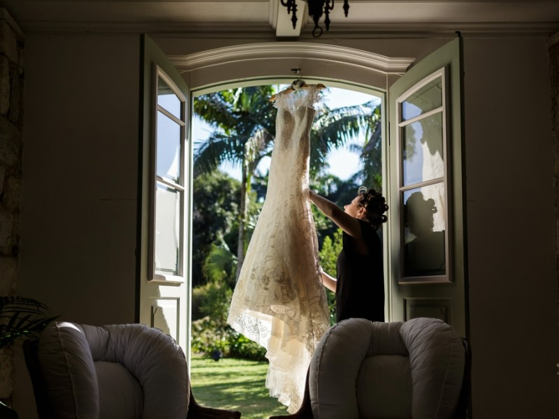 fotografo casamento paraty rj 377