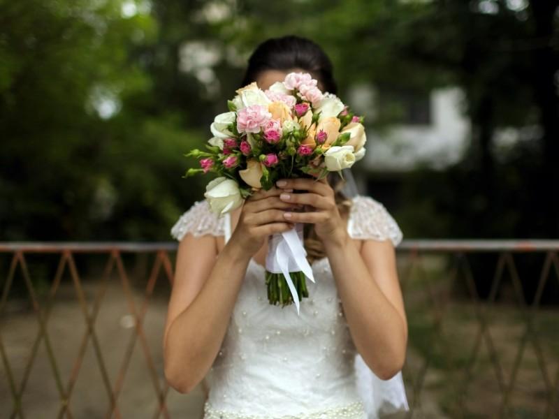 fotografo de casamento niteroi rj 014