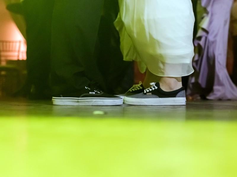 fotografo de casamento sao paulo 055