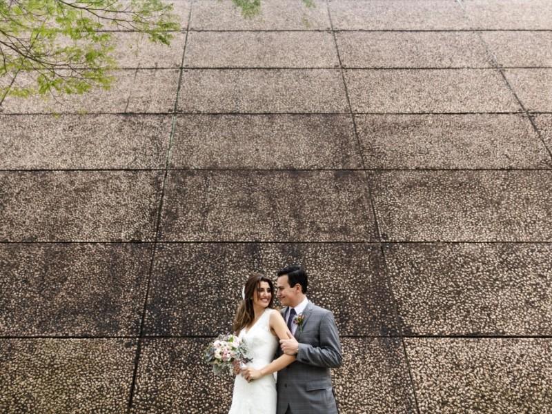 fotos casamento alto das palmeiras vinhedo 068