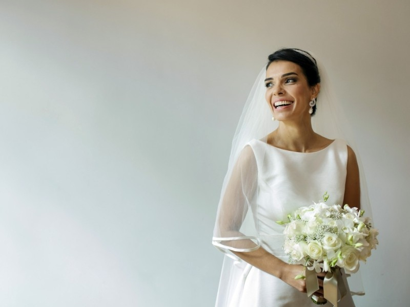 fotos casamento hipica santo amaro sp 016
