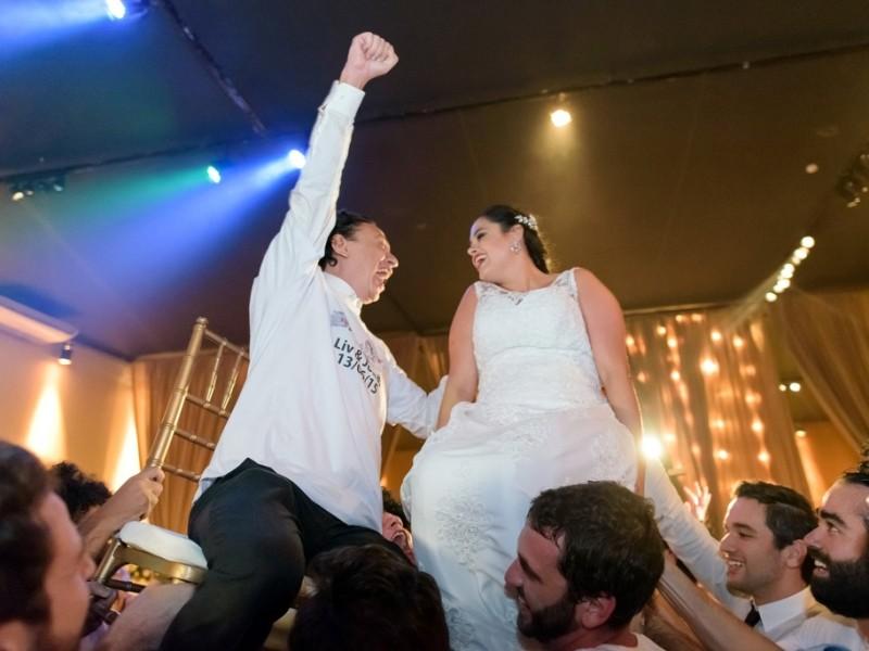 fotos casamento judaico sao paulo sp 049