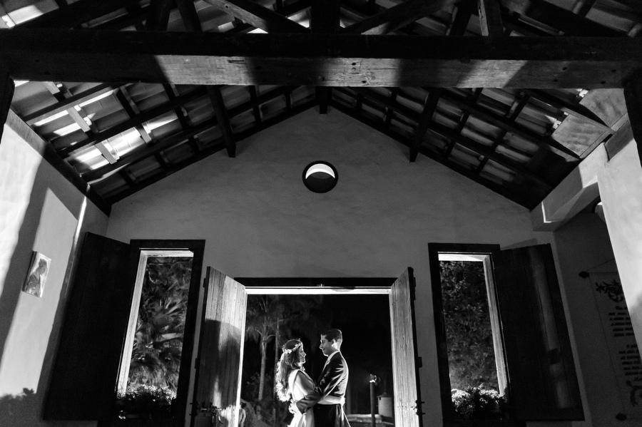 casamento fazenda interior sp 001