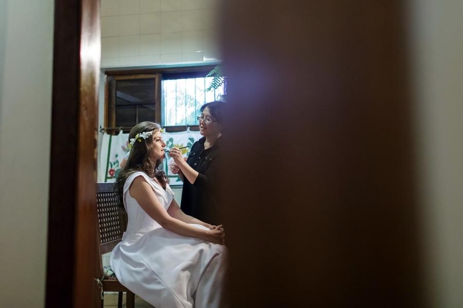 casamento fazenda interior sp 018