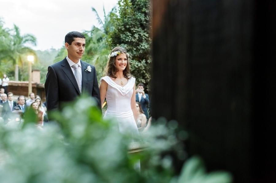 casamento fazenda interior sp 029