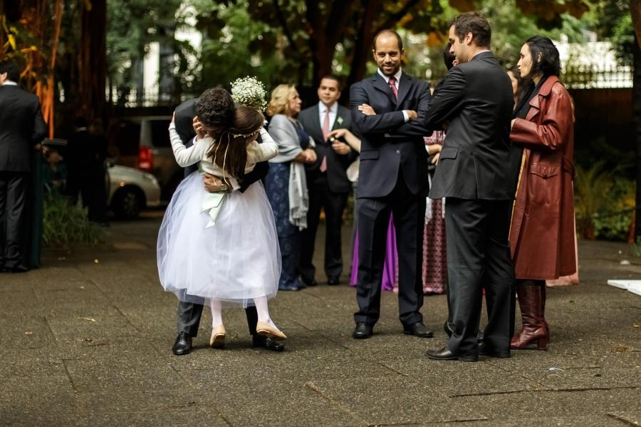 casamento iate clube santos sp 014