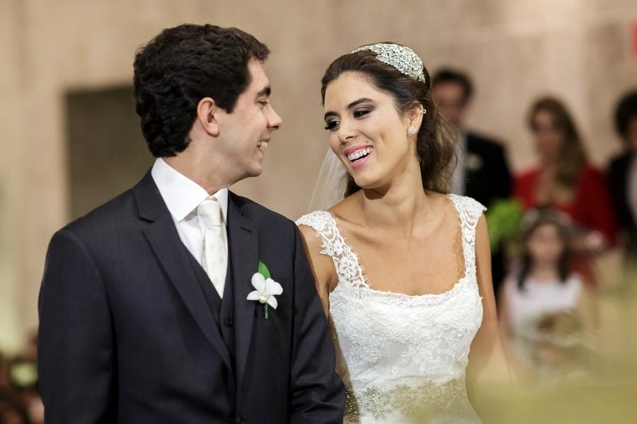 casamento iate clube santos sp 025