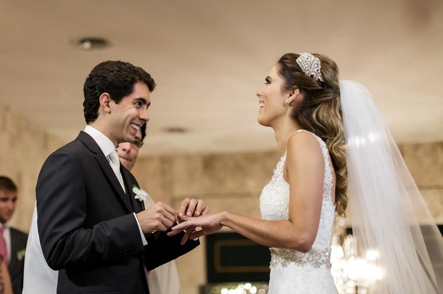 casamento iate clube santos sp 029