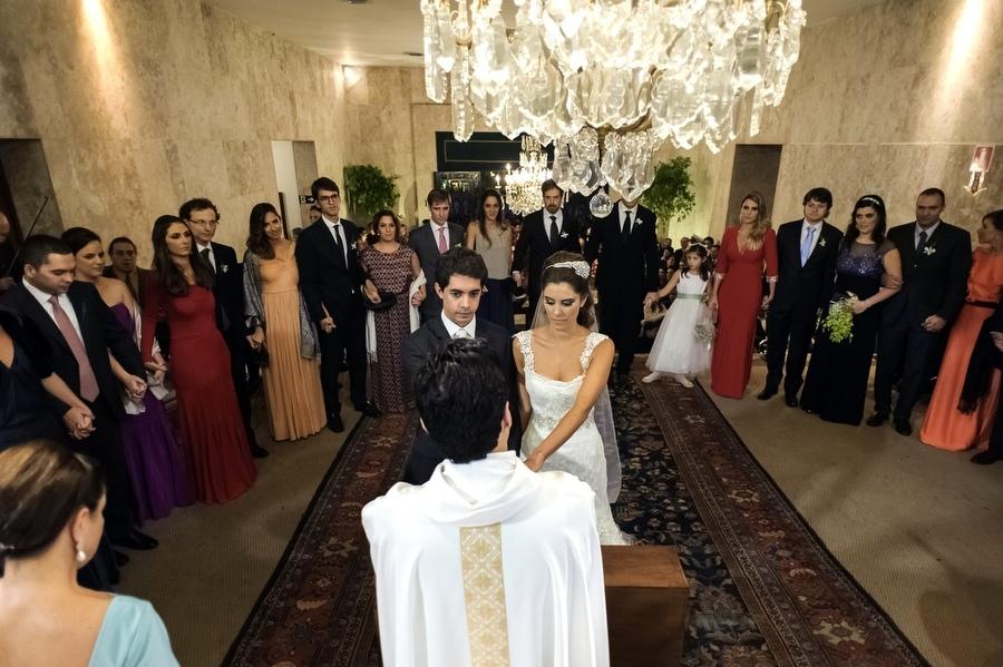 casamento iate clube santos sp 031