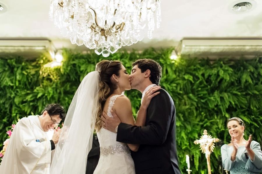 casamento iate clube santos sp 033