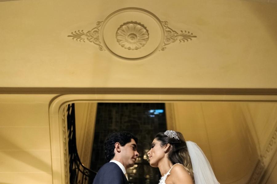 casamento iate clube santos sp 040
