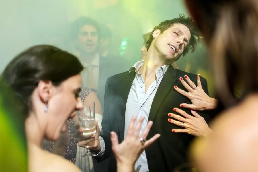 casamento iate clube santos sp 045