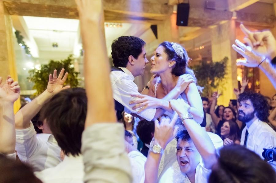 casamento iate clube santos sp 048