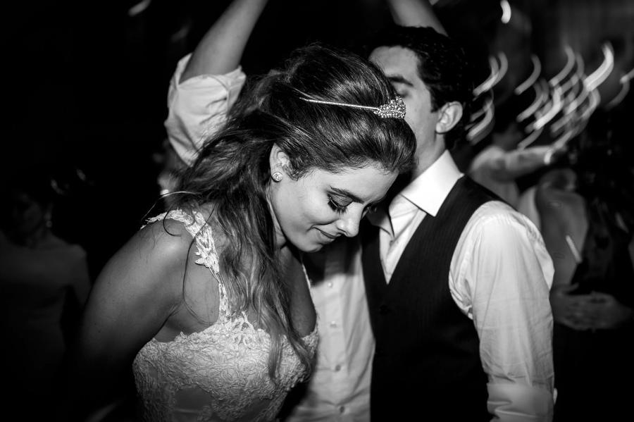 casamento iate clube santos sp 054