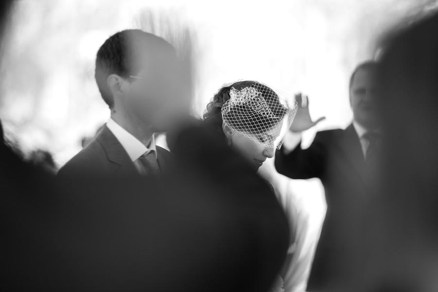 casamento montanhas do japi jundiai sp 010