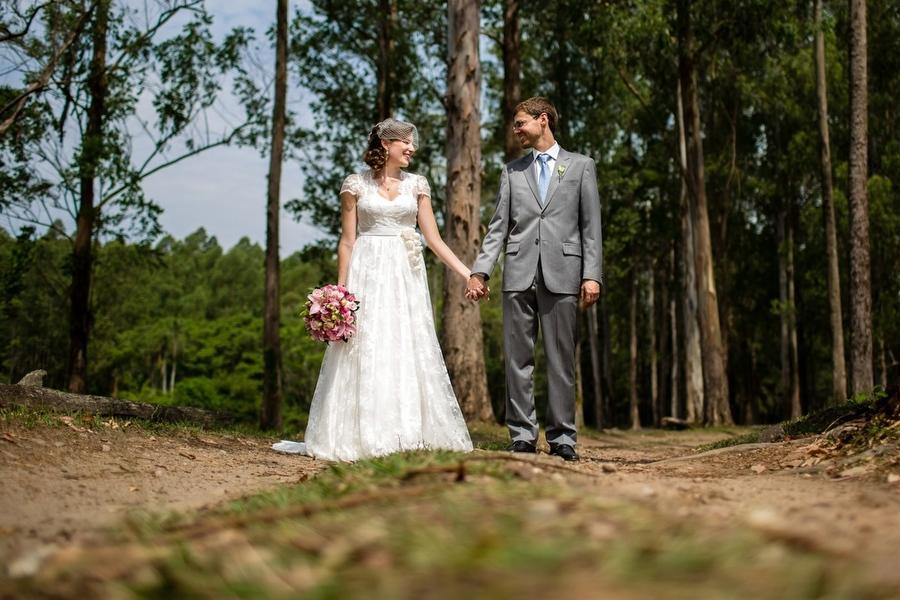 casamento montanhas do japi jundiai sp 019