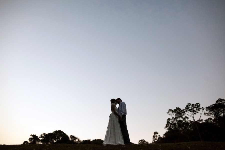 casamento montanhas do japi jundiai sp 033
