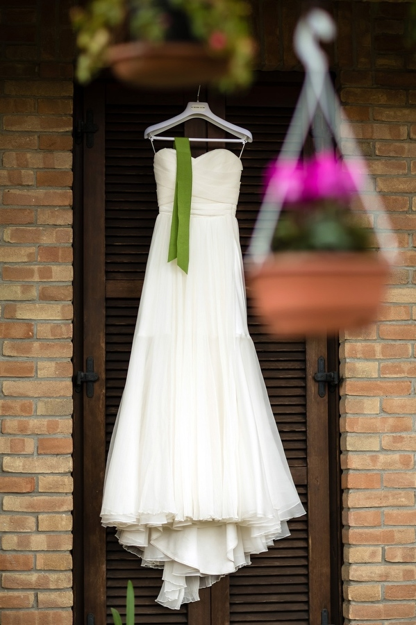 casamento na italia 002