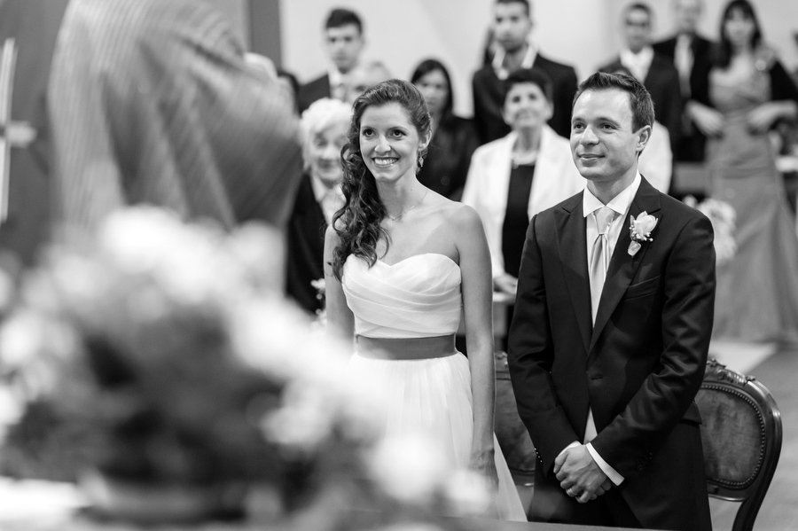casamento na italia 010