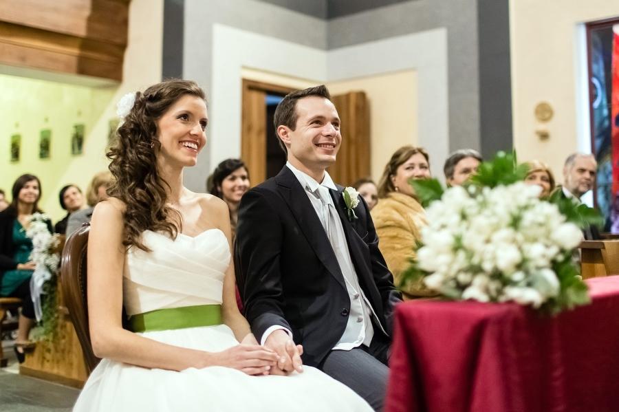 casamento na italia 013