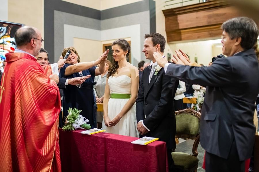 casamento na italia 014