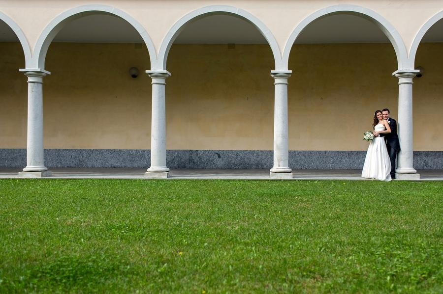 casamento na italia 015