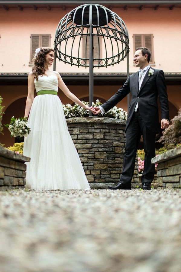 casamento na italia 017