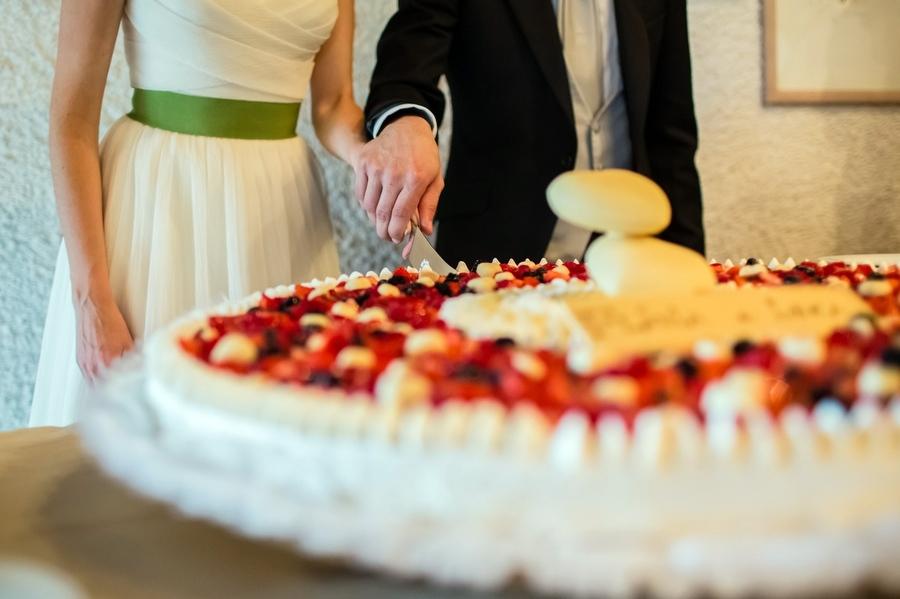 casamento na italia 018