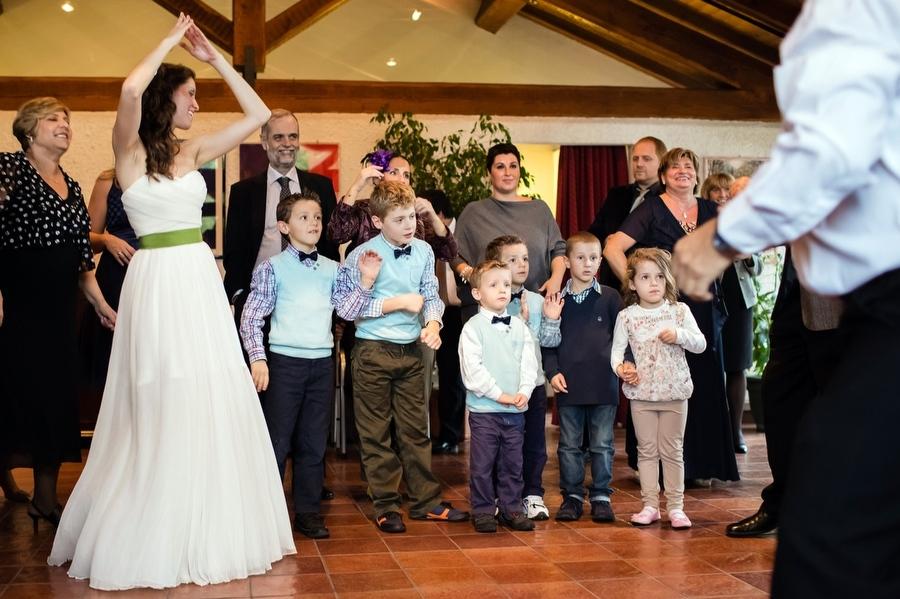 casamento na italia 021