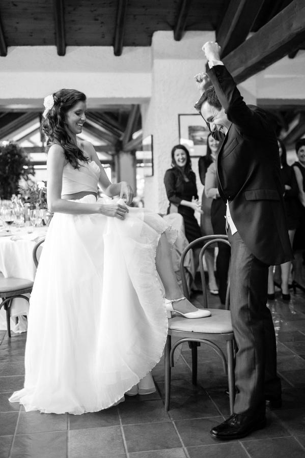 casamento na italia 022
