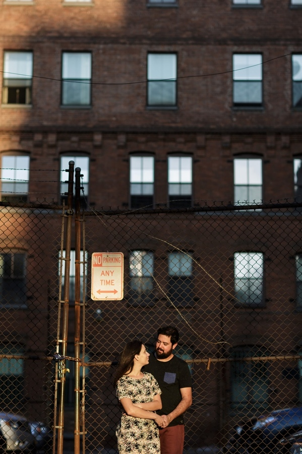 ensaio fotografico NY 08