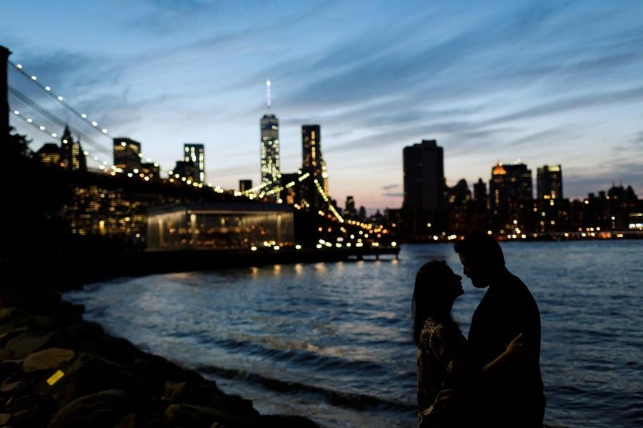ensaio fotografico NY 18