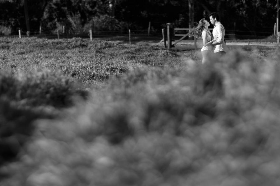 ensaio pre casamento campinas 008