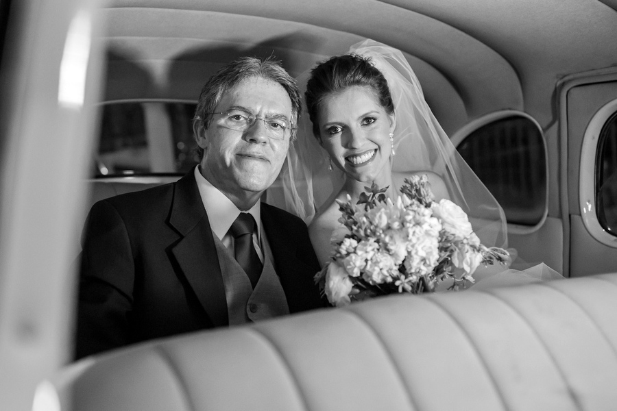 fotografia casamento sao paulo 007