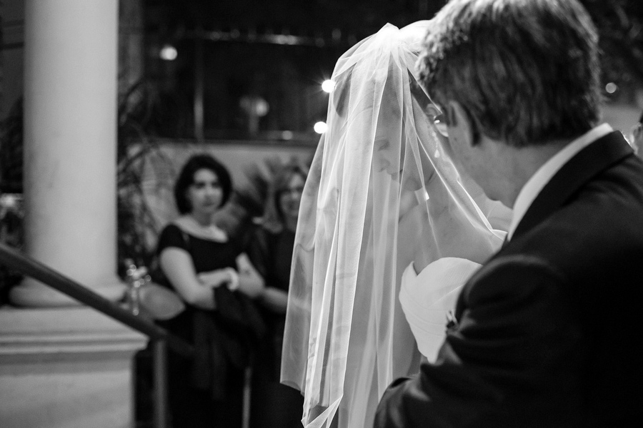 fotografia casamento sao paulo 009