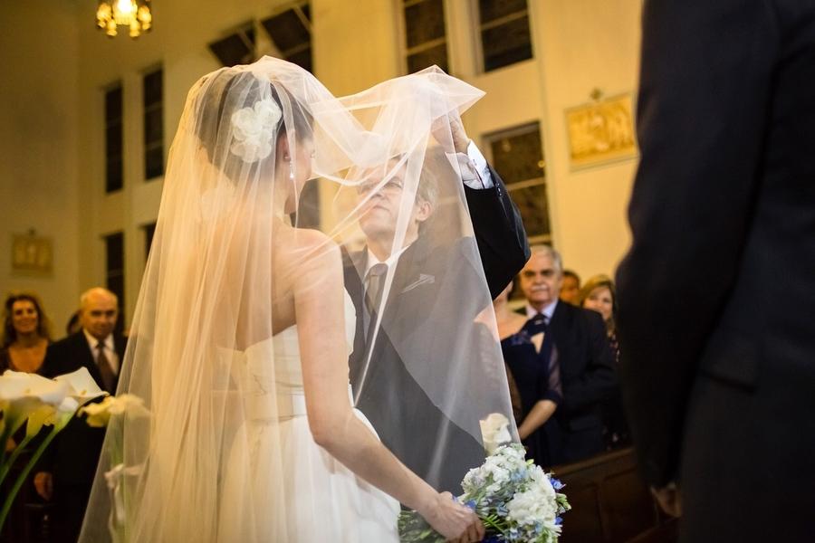 fotografia casamento sao paulo 011