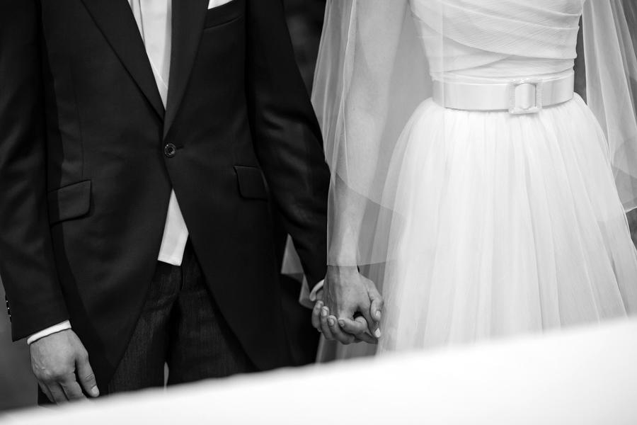 fotografia casamento sao paulo 012