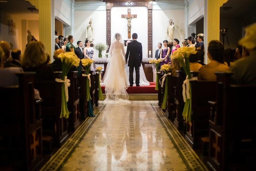 fotografia casamento sao paulo 013