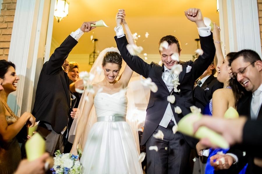 fotografia casamento sao paulo 016