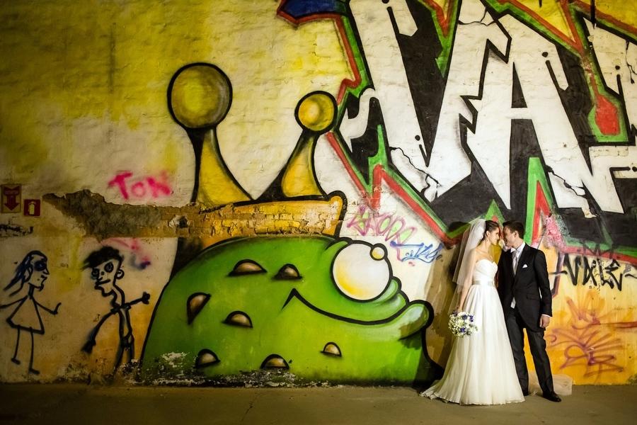 fotografia casamento sao paulo 025