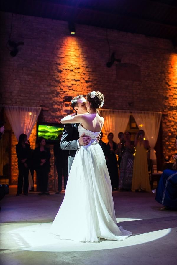 fotografia casamento sao paulo 028