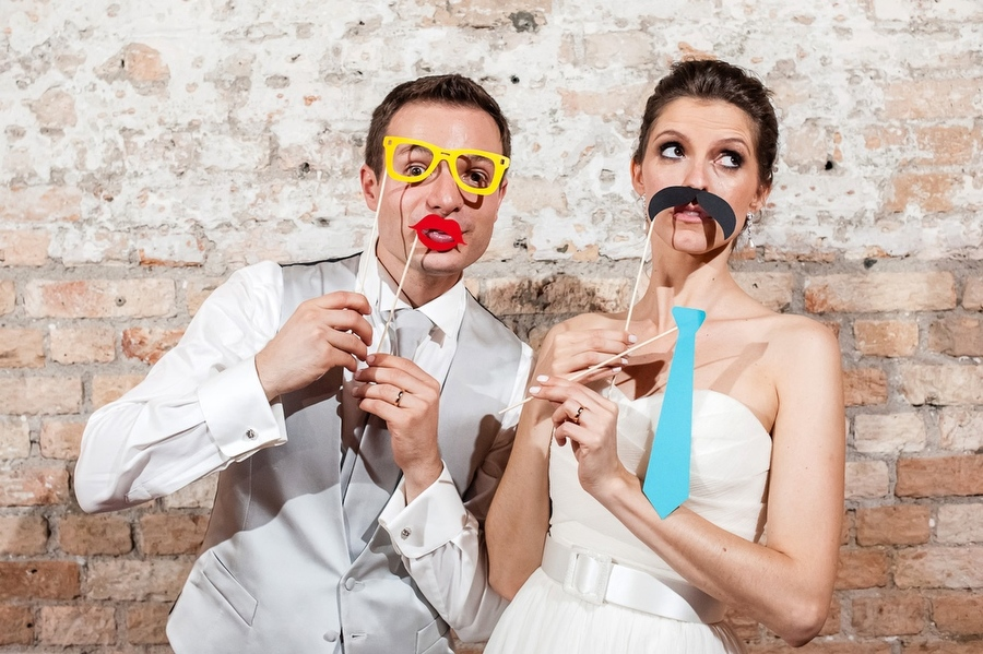 fotografia casamento sao paulo 038