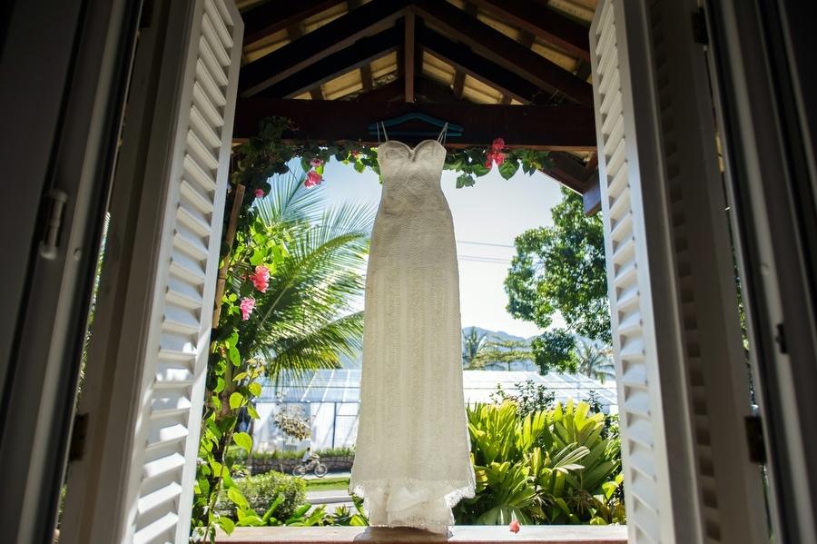 fotografia de casamento ilhabela sp 002