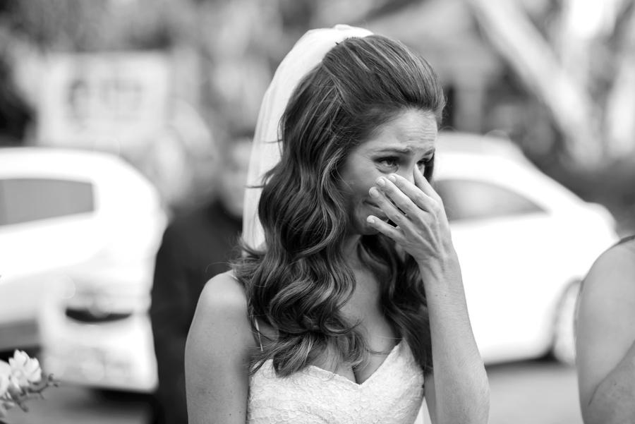 fotografia de casamento ilhabela sp 011