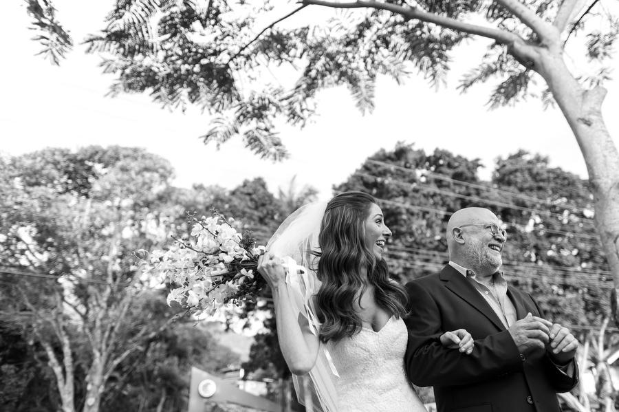 fotografia de casamento ilhabela sp 012