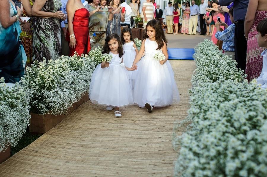 fotografia de casamento ilhabela sp 013