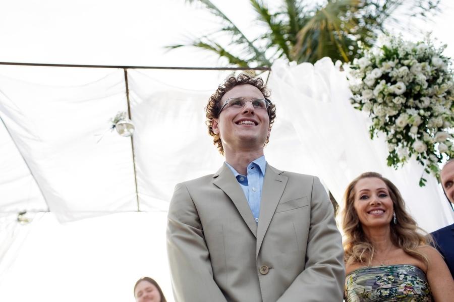 fotografia de casamento ilhabela sp 014